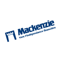 Mackenzie Financial Corporation 29 vector