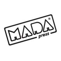 Mada Press download