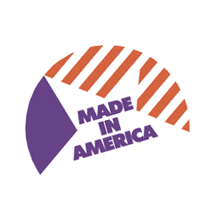 Made In America download