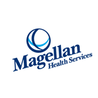 Magellan Health Services vector