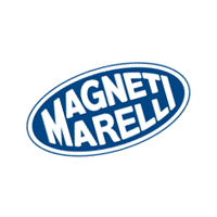 Magneti Marelli 82 download