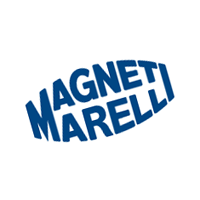 Magneti Marelli download