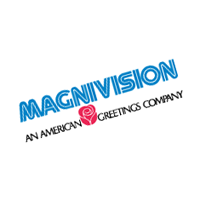 Magnivision vector