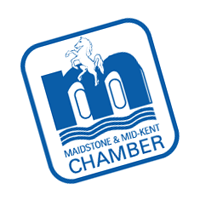 Maidstone & Mid-Kent Chamber vector