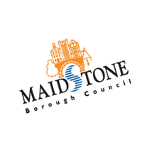Maidstone Borough Council vector