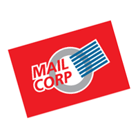 Mailcorp download