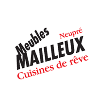 Mailleux Meubles vector