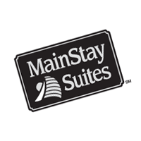 MainStay Suites 96 vector