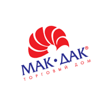 Mak-Dak 101 download