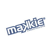 Makkie s r l  download