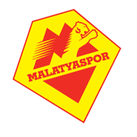 Malatyaspor download
