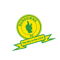 Mamelodi Sundowns download