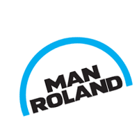 Man Roland download