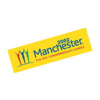 Manchester 2002 127 download
