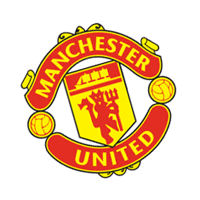 Manchester United download