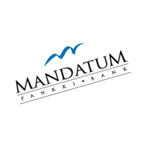 Mandatum download