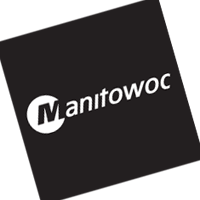 Manitowoc download