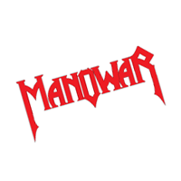Manowar 142 download