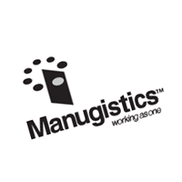 Manugistics vector