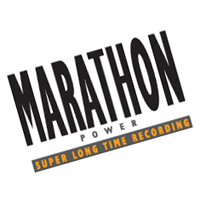 Marathon Power download
