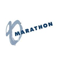 Marathon Technologies download