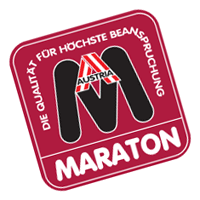 Maraton 154 download