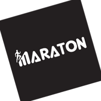 Maraton 155 download