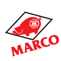 Marco download