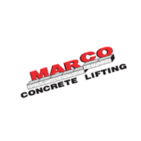 Marco Concrete download
