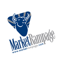 Market Rampage download
