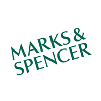 Marks & Spencer 177 vector