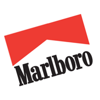 Marlboro 180 download