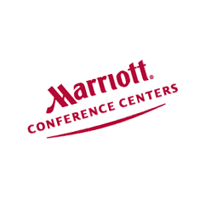 Marriott Conference Centers 187 vector