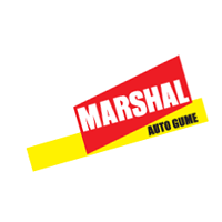 Marshal download