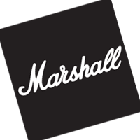 Marshall Amplification download