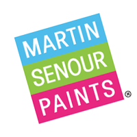 Martin Senour Paints 214 download