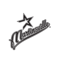 Martinsville Astros download