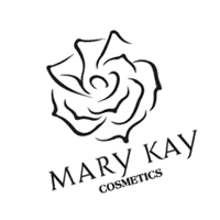 Mary Kay Cosmetics 226 vector
