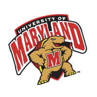 Maryland Terps vector