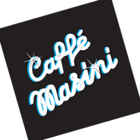 Masini Caffe 235 download