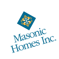 Masonic Homes 237 vector