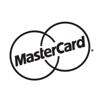 MasterCard 251 download