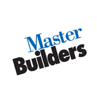 Master Builders 248 download