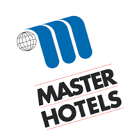Master Hotels download