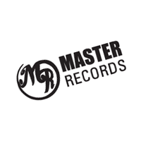 Master Records download