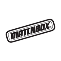 Matchbox 260 vector