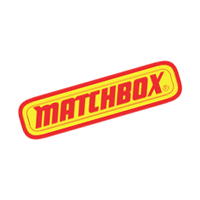 Matchbox vector