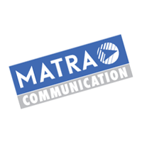 Matra Communication vector