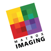 Matrox Imaging download