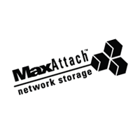 MaxAttach network storage download